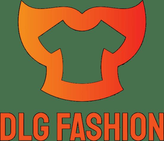DLG Fashion