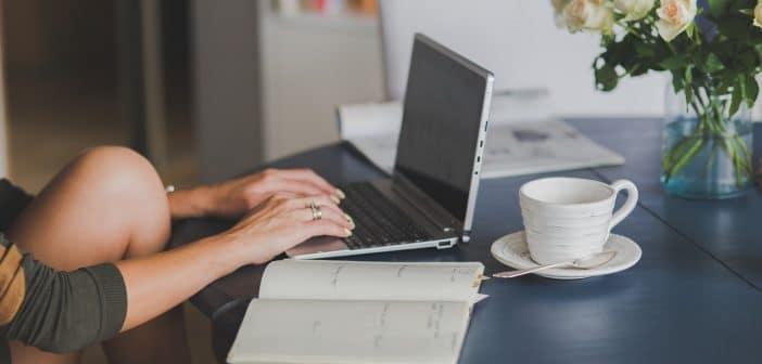 Pourquoi devriez-vous suivre des blogs généralistes féminins ?