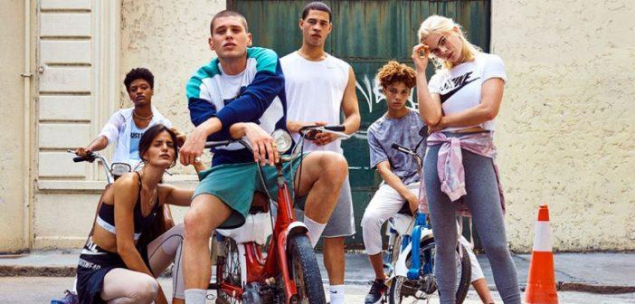 Quelles marques pour les jeunes ?