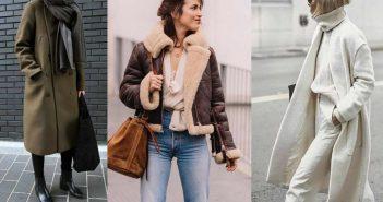 Quel manteau en fonction de sa morphologie ?